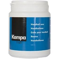 Kempa Zubehör Handballwax - Cera de balonmano ( 200 ml ) , talla 200 ml