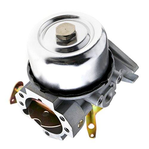 Motor Carb für Kohler K241 K301 10HP 12HP Vergaser carburetor carburateur (Kohler K241-motor)