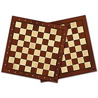 Falomir Tablero de ajedrez y Damas (27909)