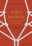 La Bible du Boudoir