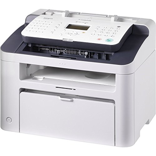 Canon 5258B051 i-SENSYS FAX-L150 Laser-Multifunktions Fax