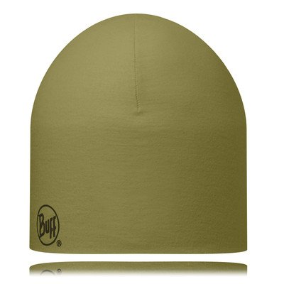 Buff Erwachsene Mütze INSECT SHIELD 2 LAYER HAT