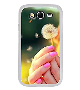 ifasho Designer Back Case Cover for Samsung Galaxy Grand Neo Plus I9060I :: Samsung Galaxy Grand Neo+ ( Seeking Guys Dating Jewlery Making Indore Hip -Hop Music Rewa)