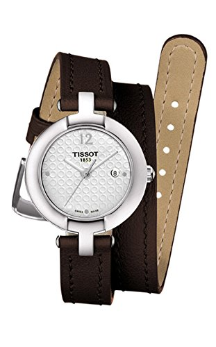 TISSOT - Montre Tissot Pinky by Tissot T0842101601703 - T0842101601703