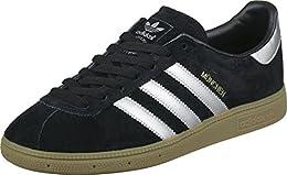 zapatos adidas munchen