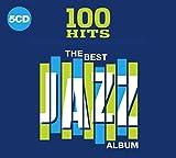 Various - 100 Hits Jazz