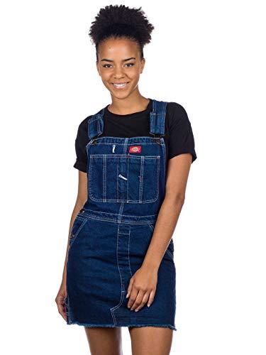 Dickies Rock Hopewell Skirt Williamson-dickie