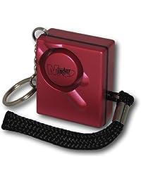 Amazon.es: llaveros de alarma - Llaveros / Accesorios: Equipaje