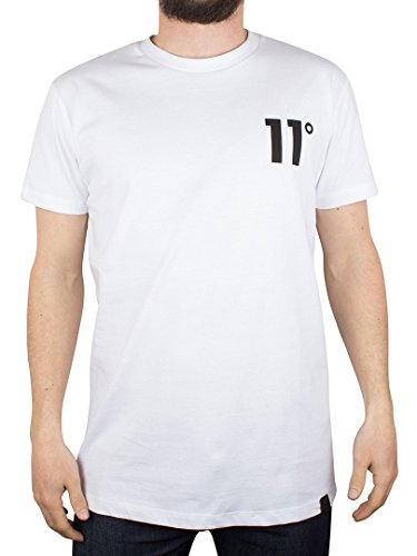 11-degrees-mens-brand-carrier-logo-t-shirt-white-medium