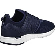 New Balance Wrl247-ea-b, Zapatillas para Mujer