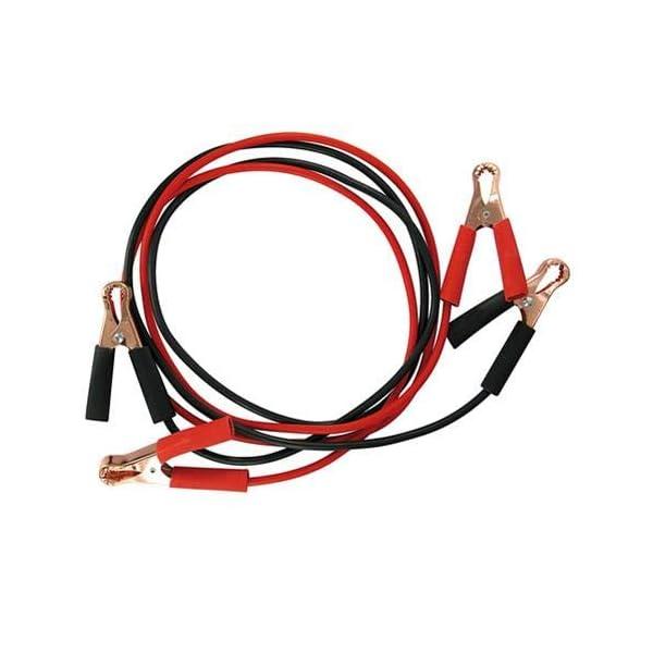 Cable de la Serie Moto Pilas 12V