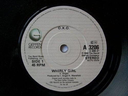 oxo-whirly-girl-uk-7-45
