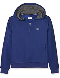 Lacoste, Sweat-Shirt Garçon