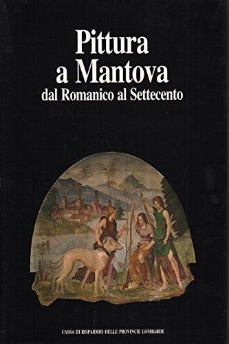 Pittura a Mantova