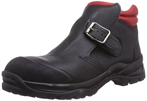 mts-sicherheitsschuhe-santos-professional-hammer-s3-hro-hi-ci-4004-chaussures-de-securite-pour-femme