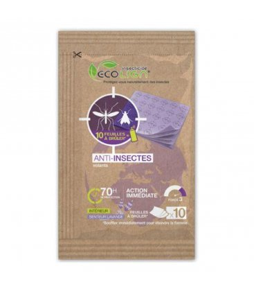 cahier-insecticide-anti-insectes-volants
