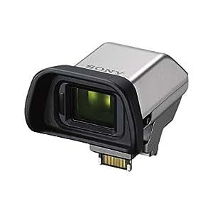 Sony FDAEV1S.CE Viseur Électronique pour NEX5N