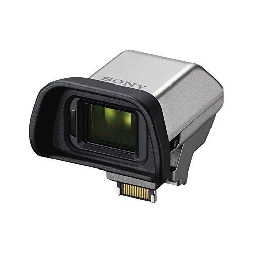 Sony FDA-EV1S Elektronischer Sucher für NEX-5n - Elektronischer Sucher