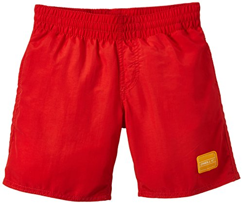 o-neill-pb-cross-step-banador-para-nino-rojo-3064-molten-red-talla14-anos-164-cm