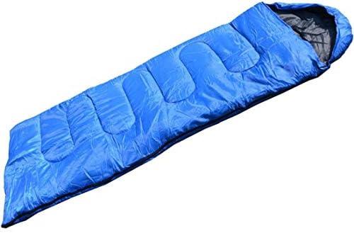 Jakiload Sacco a Compressione per Sacco a Pelo Adulto per per per Campeggio, Escursionismo (Coloree   blu) B07L2WBPRM Parent   Qualità Eccellente    Pacchetto Elegante E Robusto    Ammenda Di Lavorazione  67837a