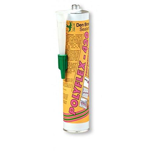 mastic-polyurethane-420-mastic-detancheite-polyurethane-pu-joint-fissures-raccordement-mur-terrasse-