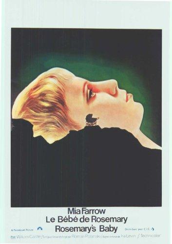 rosemary-s-baby-poster-film-belga-11-x-17-pollici-28-cm-x-44-cm-mia-farrow-john-cassavetes-ruth-gord