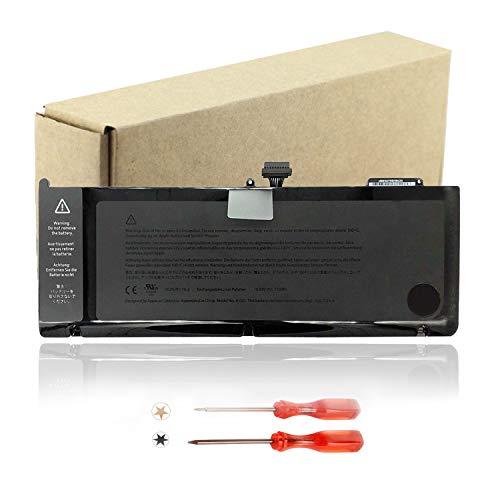 Batería Reemplazo A1321 APPLE MACBOOK Pro 15