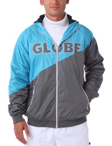 globe-squirt-giacca-da-uomo-blu-orizzonte-acciaio-m