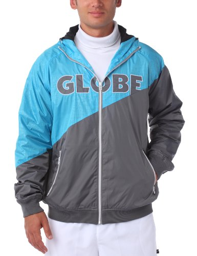 globe-squirt-jacket-veste-homme-horizon-steel-m
