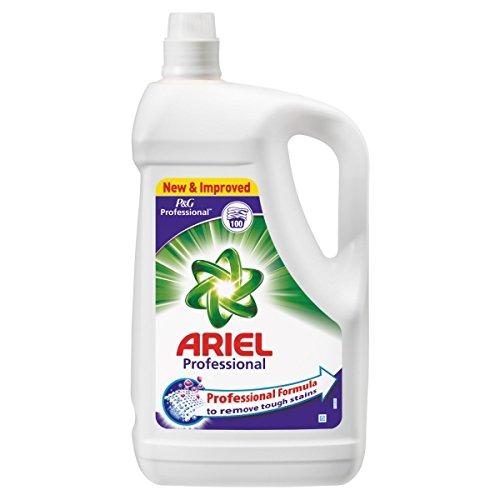-5ltr-pack-ariel-professional-washing-liquid-regular-5l-100-washes