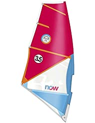 North Now Windsurf Toldo, Red / Blue