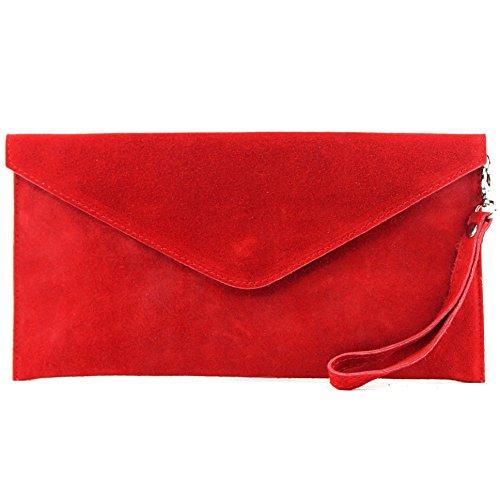 , Präzise Farbe (nur Farbe):Rot