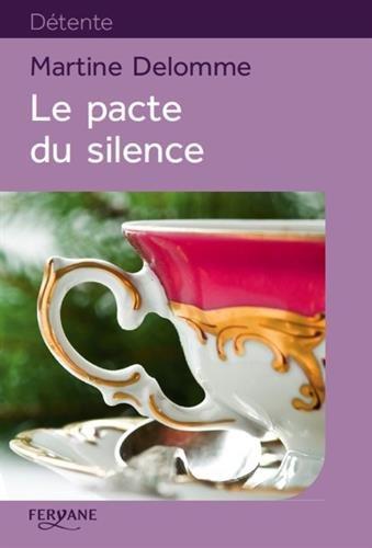 """<a href=""""/node/42418"""">pacte du silence (Le)</a>"""