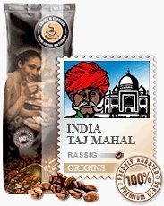 gourvita-india-taj-mahal-1000g-coffee-beans