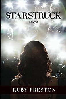 Starstruck (English Edition) par [Preston, Ruby]