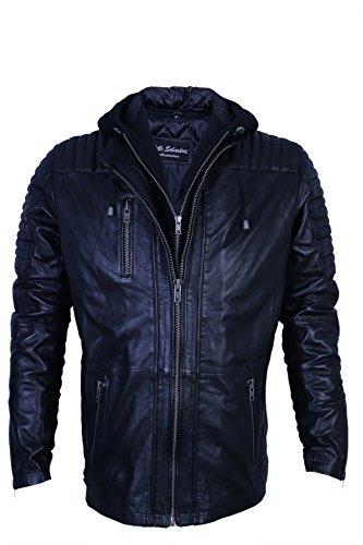 urban-leather-ur-de-37-original-hombre-biker-chaqueta-b539-negro-grandes-2-x-l