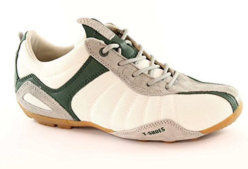 t-shoes-121123-subway-bianco-verde-scarpe-sneakers-donna-tessuto-40-23