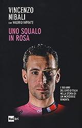 41FmlLgh qL. SL250  I 10 migliori libri sul ciclismo