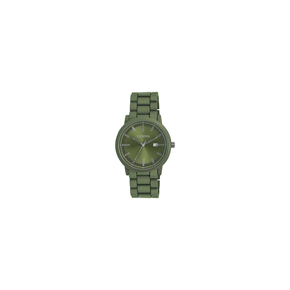 41FmldEF0qL. SS1200  - Kahuna KGB-0006G Kahuna KGB-0006G Reloj De Hombre