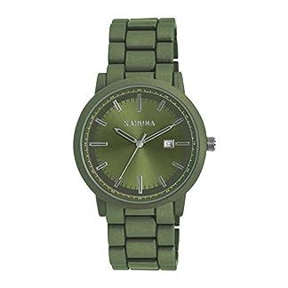 Kahuna KGB-0006G Kahuna KGB-0006G Reloj De Hombre