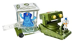 Toy Quest MCA Playset Deluxe Surtido 2