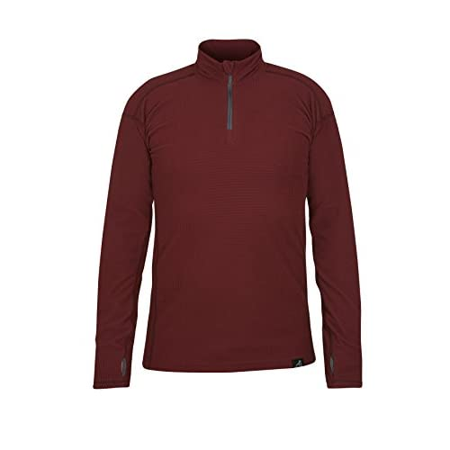 41Fmn5pkeqL. SS500  - Paramo Directional Clothing Systems Men's Grid Technic Athletic Base Layer
