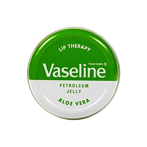 vaseline-lip-therapy-aloe-vera-20g