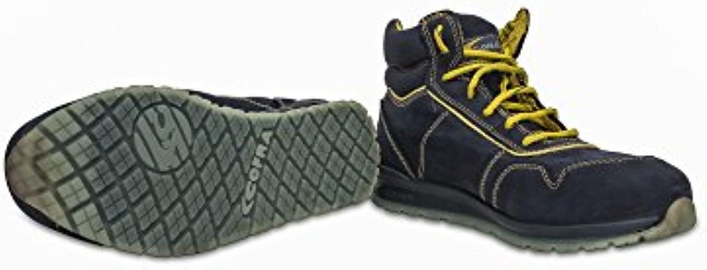 w47 Sécurité Src De 003 78470 Chaussures Cofra Maiocco S3 qwEFx84