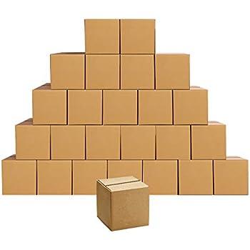 triplast tplbx10singl12/x 9/x 7/305/x 229/x 178/mm mur A4/Taille M exp/édition Bo/îte Carton dexp/édition postale