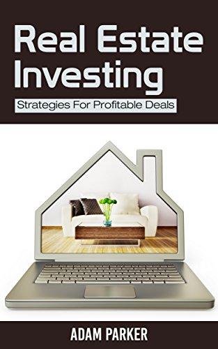 real-estate-investment-strategies-for-profitable-deals-english-edition