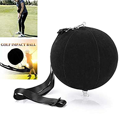 FunMove Golf Impact Ball