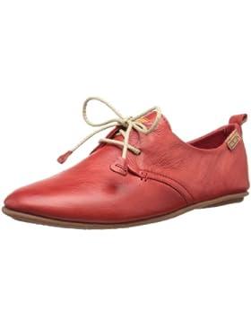 Pikolinos  Calabria 7123,  Damen Flache Schuhe