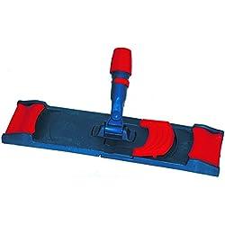 Thomas Pro Support de Lavage 40 cm