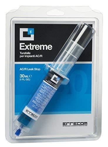 Tope fugas extremo aire adaptadores SAE 1/4 5/16acondicionado